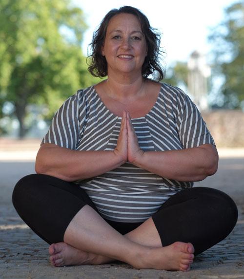 Big-Yoga für alle