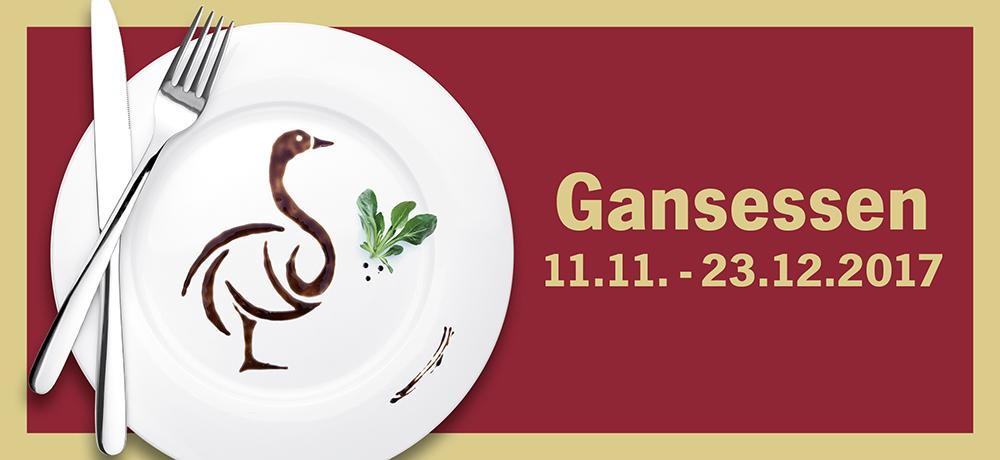 Gansessen 2017