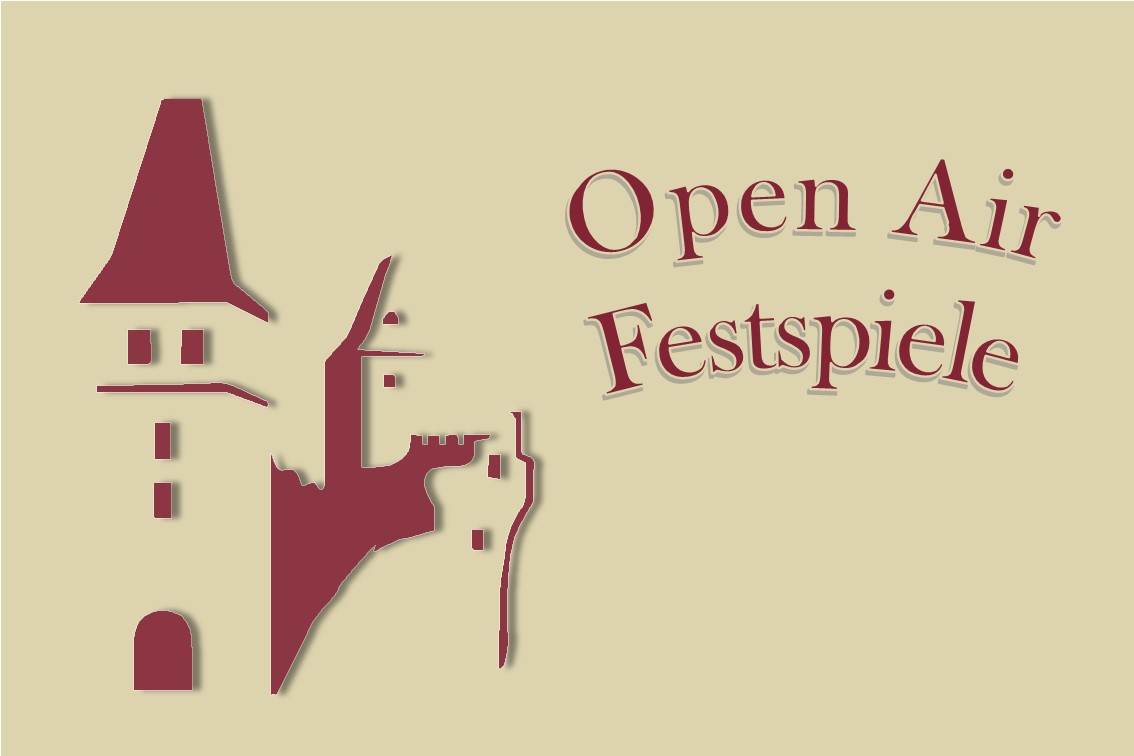 Burg Open Air Festspiele