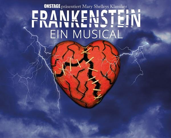 Frankenstein Kulturfestival 14.07.2019