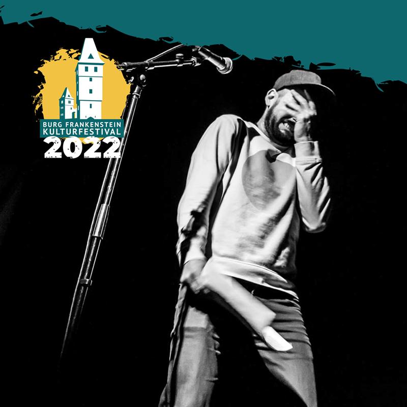 Frankenstein Kulturfestival 19.08.2022
