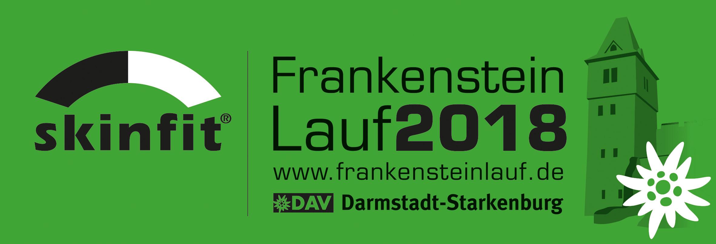 Frankensteinlauf